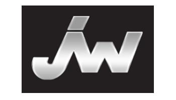 JW-Logo-silbergrau