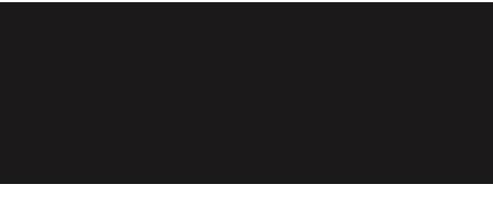 StartupSalzburg_Logo