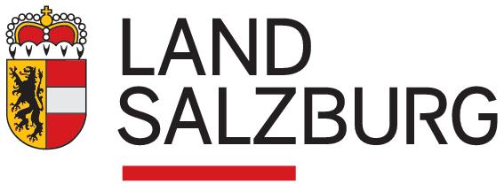 landsbg2015_logo