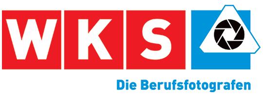 wks_foto_logo